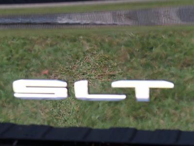 2021 Sierra 1500 Crew Cab 4x4,  Pickup #M36743 - photo 47