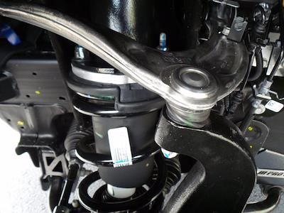 2021 Sierra 1500 Crew Cab 4x4,  Pickup #M36743 - photo 55