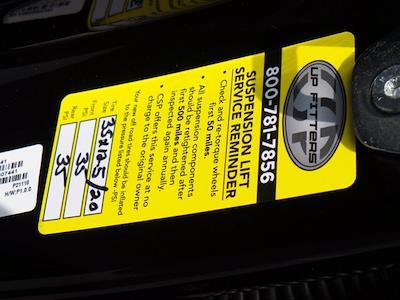 2021 Sierra 1500 Crew Cab 4x4,  Pickup #M36743 - photo 58