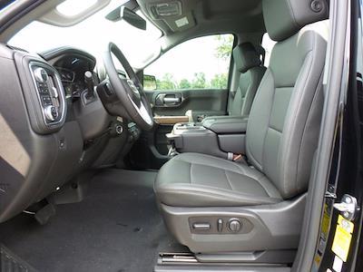 2021 Sierra 1500 Crew Cab 4x4,  Pickup #M36743 - photo 8