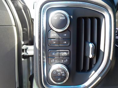 2021 GMC Sierra 1500 Crew Cab 4x4, Pickup #M37210 - photo 25