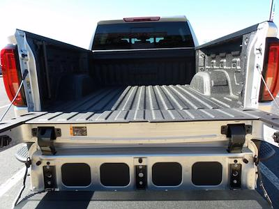 2021 GMC Sierra 1500 Crew Cab 4x4, Pickup #M37210 - photo 2