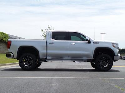 2021 GMC Sierra 1500 Crew Cab 4x4, Pickup #M37210 - photo 39
