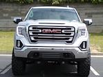 2021 GMC Sierra 1500 Crew Cab 4x4, Pickup #M37210 - photo 4