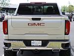 2021 GMC Sierra 1500 Crew Cab 4x4, Pickup #M37210 - photo 36