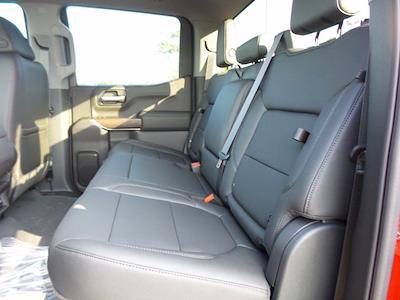 2021 Sierra 1500 Crew Cab 4x4,  Pickup #M37290 - photo 11