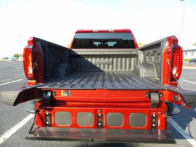 2021 Sierra 1500 Crew Cab 4x4,  Pickup #M37290 - photo 37