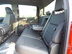 2021 Sierra 1500 Crew Cab 4x4,  Pickup #M37290 - photo 12
