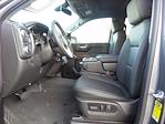 2021 Sierra 1500 Crew Cab 4x4,  Pickup #M38455 - photo 9