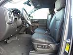 2021 Sierra 1500 Crew Cab 4x4,  Pickup #M38455 - photo 10