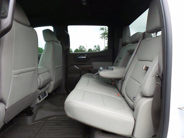 2021 Sierra 1500 Crew Cab 4x4,  Pickup #M39506 - photo 11