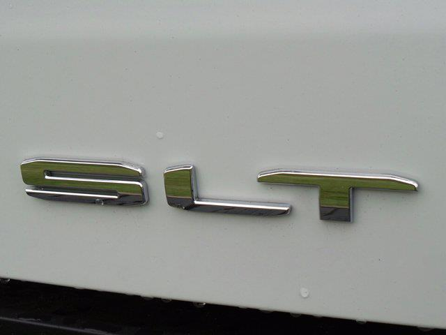 2021 Sierra 1500 Crew Cab 4x4,  Pickup #M39506 - photo 51