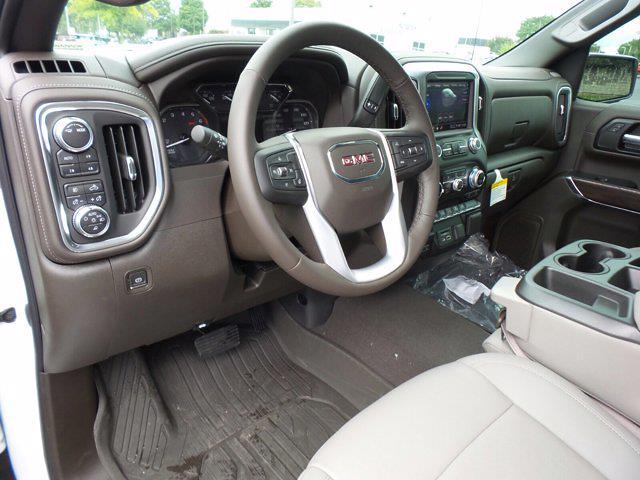 2021 Sierra 1500 Crew Cab 4x4,  Pickup #M39506 - photo 7