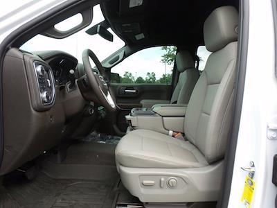 2021 Sierra 1500 Crew Cab 4x4,  Pickup #M39506 - photo 8