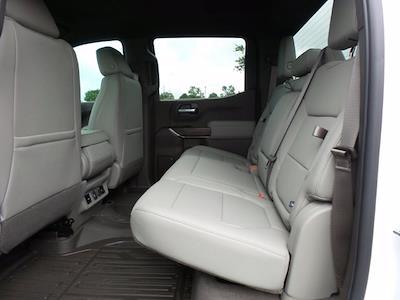 2021 Sierra 1500 Crew Cab 4x4,  Pickup #M39506 - photo 10
