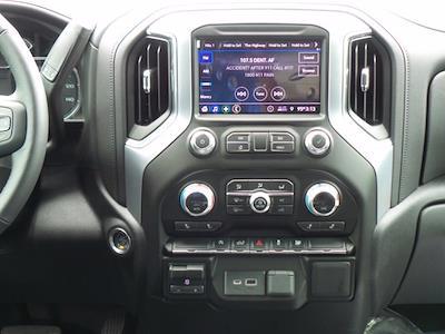 2021 GMC Sierra 1500 Crew Cab 4x4, Pickup #M41304 - photo 14