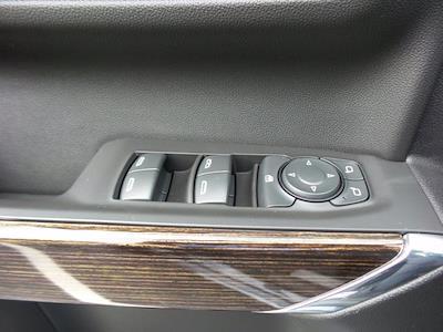 2021 GMC Sierra 1500 Crew Cab 4x4, Pickup #M41304 - photo 30