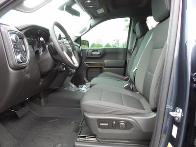 2021 GMC Sierra 1500 Crew Cab 4x4, Pickup #M41304 - photo 11