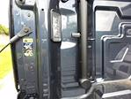 2021 GMC Sierra 1500 Crew Cab 4x4, Pickup #M41304 - photo 3