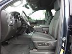 2021 GMC Sierra 1500 Crew Cab 4x4, Pickup #M41304 - photo 10
