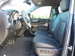 2021 Sierra 1500 Crew Cab 4x4,  Pickup #M41844 - photo 10