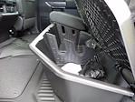 2021 Sierra 1500 Crew Cab 4x4,  Pickup #M42040 - photo 14