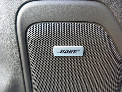2021 GMC Sierra 2500 Crew Cab 4x4, Pickup #M44688 - photo 34