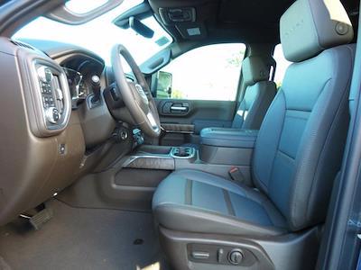 2021 GMC Sierra 2500 Crew Cab 4x4, Pickup #M44688 - photo 9
