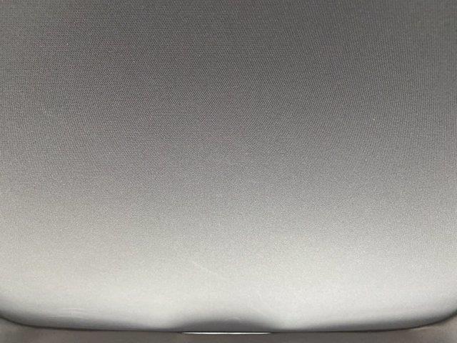 2018 Ford F-150 SuperCrew Cab 4x4, Pickup #M44688A - photo 13