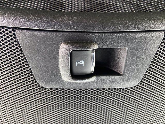 2018 Ford F-150 SuperCrew Cab 4x4, Pickup #M44688A - photo 29