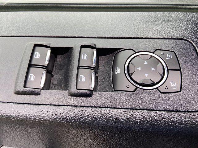 2018 Ford F-150 SuperCrew Cab 4x4, Pickup #M44688A - photo 31