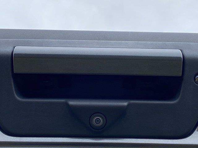 2018 Ford F-150 SuperCrew Cab 4x4, Pickup #M44688A - photo 34