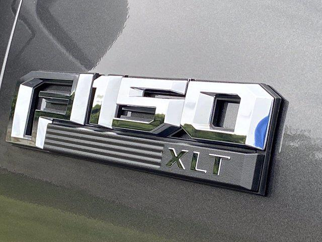 2018 Ford F-150 SuperCrew Cab 4x4, Pickup #M44688A - photo 39