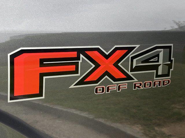 2018 Ford F-150 SuperCrew Cab 4x4, Pickup #M44688A - photo 46