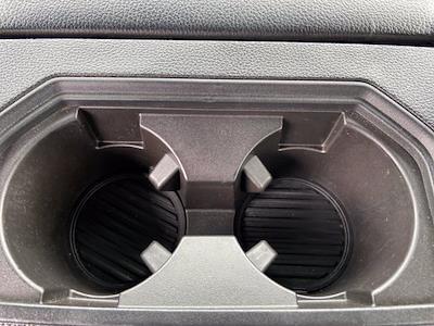 2018 Ford F-150 SuperCrew Cab 4x4, Pickup #M44688A - photo 14
