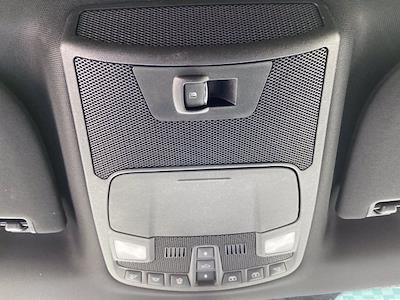 2018 Ford F-150 SuperCrew Cab 4x4, Pickup #M44688A - photo 26