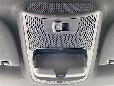 2018 Ford F-150 SuperCrew Cab 4x4, Pickup #M44688A - photo 27
