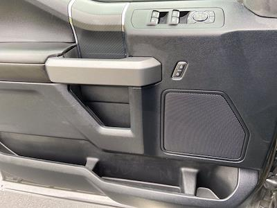 2018 Ford F-150 SuperCrew Cab 4x4, Pickup #M44688A - photo 30