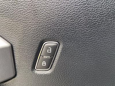 2018 Ford F-150 SuperCrew Cab 4x4, Pickup #M44688A - photo 32