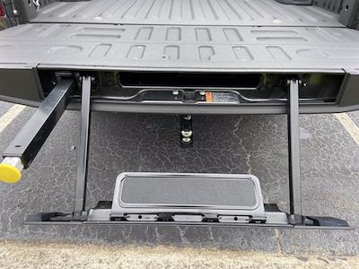 2018 Ford F-150 SuperCrew Cab 4x4, Pickup #M44688A - photo 36