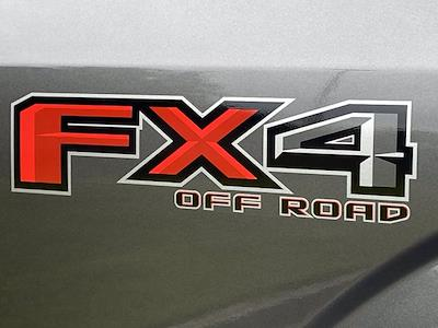 2018 Ford F-150 SuperCrew Cab 4x4, Pickup #M44688A - photo 42