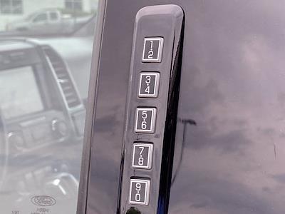 2018 Ford F-150 SuperCrew Cab 4x4, Pickup #M44688A - photo 50