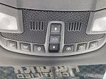 2018 Ford F-150 SuperCrew Cab 4x4, Pickup #M44688A - photo 28