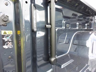 2021 Sierra 1500 Crew Cab 4x4,  Pickup #M45325 - photo 2