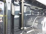 2021 Sierra 1500 Crew Cab 4x4,  Pickup #M45397 - photo 32