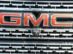 2021 GMC Sierra 2500 Crew Cab 4x4, Pickup #M46075 - photo 5