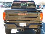 2021 GMC Sierra 2500 Crew Cab 4x4, Pickup #M46075 - photo 42