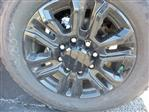 2021 GMC Sierra 2500 Crew Cab 4x4, Pickup #M46075 - photo 45