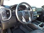 2021 GMC Sierra 2500 Crew Cab 4x4, Pickup #M46075 - photo 9