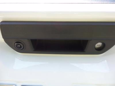 2021 GMC Sierra 1500 Regular Cab 4x2, Pickup #M47833 - photo 11